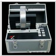 供应 BX-2.0轴承加热器