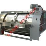 供应GX-300kg工业洗衣机