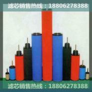 德惠E9-48滤芯图片