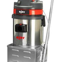 供应48V电瓶版吸尘吸水机_石家庄德国欧格吸尘吸水机