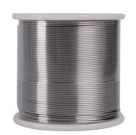 供应北京松香实芯焊锡丝厂家批发,实芯焊锡条,2.0MM-5.0M多种选择