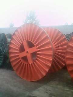 供应山东电缆轴盘厂家直销/专业供应商/物美价廉