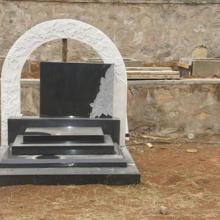 供应中式墓碑欧式墓碑美式墓碑批发