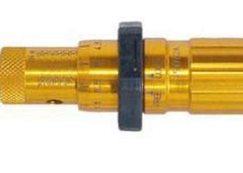 手动螺丝刀系列RTD15C图片