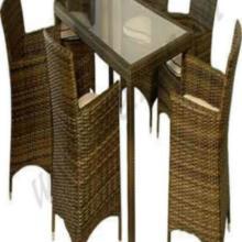 供应艺术塑料藤条机