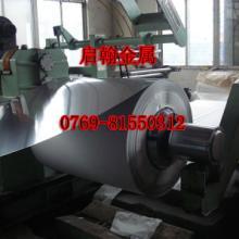 供应SUS302冷轧不锈钢带 SUS302高强度不锈钢带化学成分