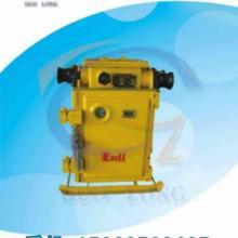 供应起动器矿用隔爆型真空电磁起动器