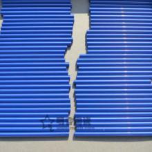 供应热管氧化锆异形陶瓷中心棒耐磨损图片