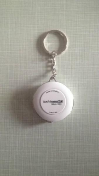 进口德国产卷尺-辛阳缝纫设备图片/进口德国产卷尺-辛阳缝纫设备样板图 (1)