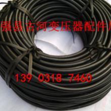 供应20×30耐油胶绳