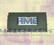 DCDC充电器图片