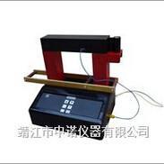 供应 SMJW-2.0轴承加热器