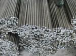 进口1050铝板5052铝板1100铝板,6061铝板