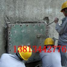 供应吉林水泥库清理,清理水泥库有那些注意事项?哪家提供的清理水泥库方案专业?图片
