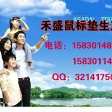 供应安庆鼠标垫生产厂家,定制安庆广告鼠标垫,厂价直销安庆鼠标垫
