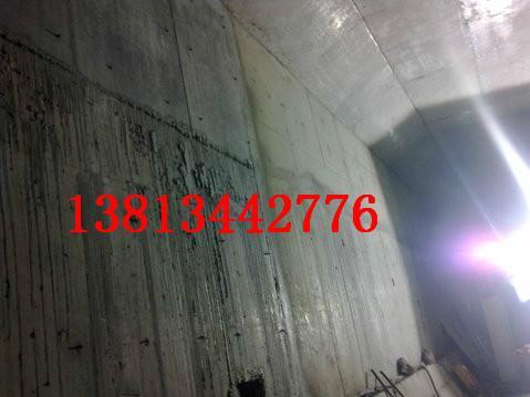 供应鱼台县地铁渗水处理,地铁出现漏水现象如何修复?地铁开裂修复用什么材料施工好?