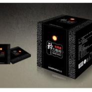 供应广东金鼎盛功能性咖啡-金鼎盛功能性咖啡价格-金鼎盛功能性咖啡批发
