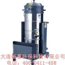 供应沈阳大型工业吸尘器工厂用除尘器厂家批发