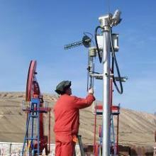 供应大庆油井无线数字监控水塔无线供水批发