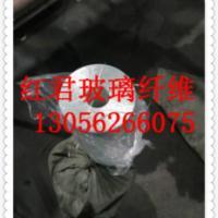供应上海玻璃纤维纱,厂家直销,价格便宜