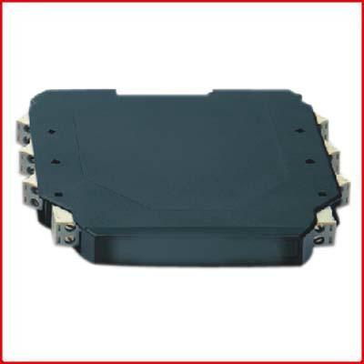 供应TC-AI直流信号输入隔离器