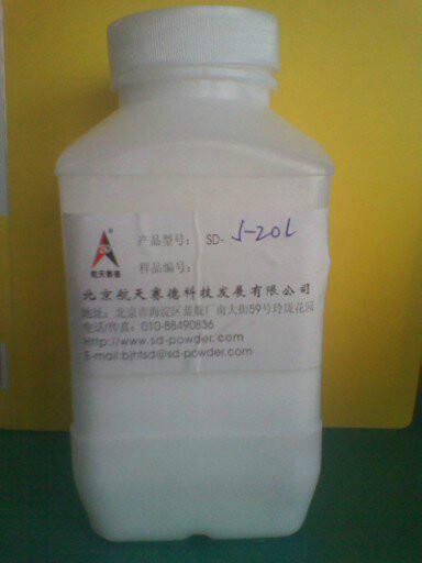 供应广州涂料代理加盟项目合作,消光粉图片