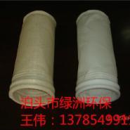 除尘器配件厂家直销玻纤膨体纱滤袋图片