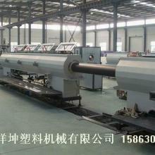 供应-PPR管材生产设备-PPR冷热水管设备