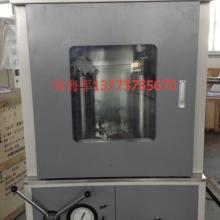 水驱油实验装置、海安县石油科研仪器水驱油装置 、岩心驱替实验批发