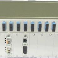 CWDM粗波分传输解决方案图片