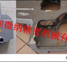 供应四川零件打磨系统定制打磨机器人