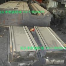 供应用于冲床的冲床床身铸件铸铁件批发