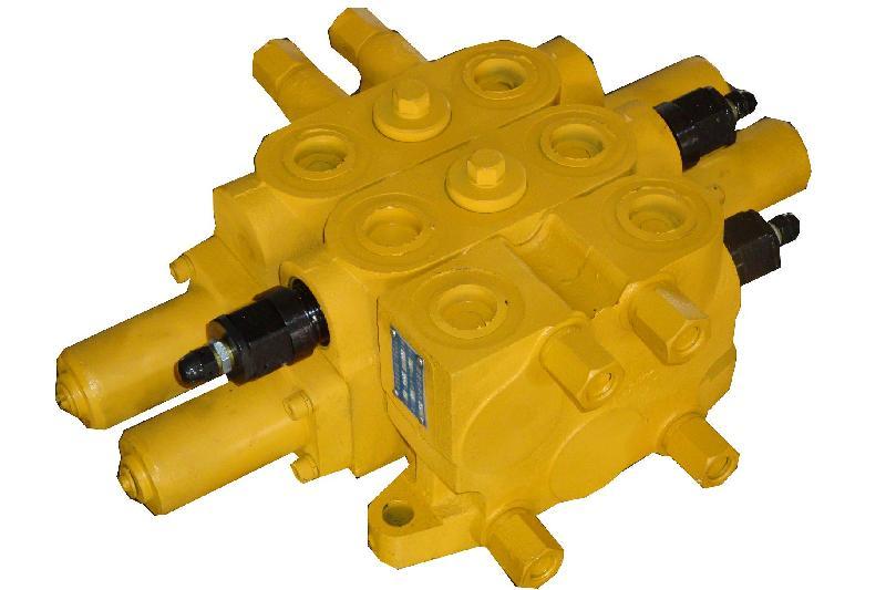 供应山东低价液压泵阀液压泵阀忟