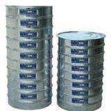 新标准沥青方孔集料筛厂家批发,仙桃市新标准沥青方孔集料筛供应