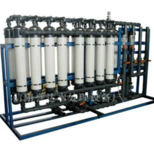 河南信阳矿泉水设备生产厂商图片