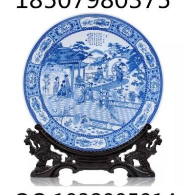 陶瓷烧烤盘图片/陶瓷烧烤盘样板图 (4)