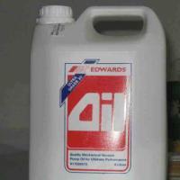 供应长沙爱德华15真空泵油/批发长沙爱德华15号真空泵油价格多少