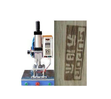 深圳惠士顿木制品烙印机木制|深圳惠士顿图片粉内塞图片