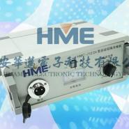 12v/24v全自动蓄电池充电机图片