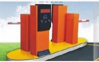 供应玉溪智能停车场系统-玉溪智能停车场系统安装-玉溪智能停车场系统直销批发