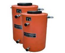 江力液压机具厂供应江力液压缸|向用户提供提供安全、优质、高效的液压机具产品和服务