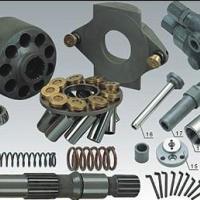 供应批发德国力士乐变量泵厂家配件  咨询电话4008803157