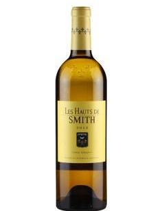 副牌使命拉菲庄园干白葡萄酒2012图片