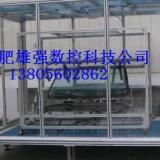 供应汽车雨刮器耐久性能试验台