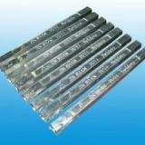 供应北京低熔点焊锡丝生产厂家,北京电子厂认可的焊锡丝厂家