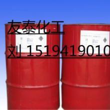 供应用于油漆、涂料的油漆通用固化剂聚氨酯油漆通用催干