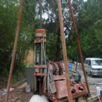 供应泉州钻井队,打水井,深水井,机械钻井
