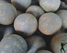 供应矿山专用钢球,硬度高,韧性强 供应矿山优质耐磨钢球 高效节能抗 供应矿山优质耐磨钢球 高效抗磨合