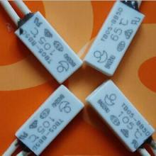 供应tb05-bb5d温控开关,tb05-bb5d热保护器,tb05-bb5d小体积温控器批发
