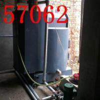 供应重庆养鸡专用锅炉设备优势及特点华信锅炉